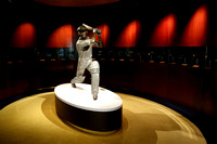 Australian Cricket Hall of Fame
