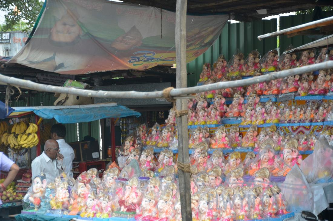 Ganesh for sale